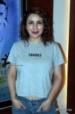 tisca chopra at short film launch (8)