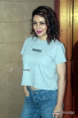 tisca chopra at short film launch (9)