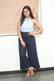 tridha choudhary at 7 movie press meet (10)