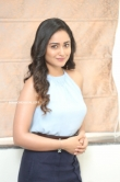tridha choudhary at 7 movie press meet (12)