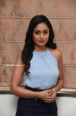 tridha choudhary at 7 movie press meet (13)