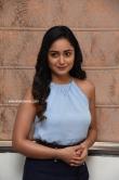 tridha choudhary at 7 movie press meet (14)