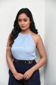 tridha choudhary at 7 movie press meet (15)