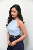 tridha choudhary at 7 movie press meet (19)