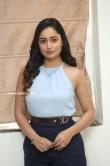 tridha choudhary at 7 movie press meet (2)