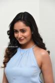 tridha choudhary at 7 movie press meet (20)
