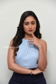 tridha choudhary at 7 movie press meet (21)