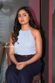tridha choudhary at 7 movie press meet (24)