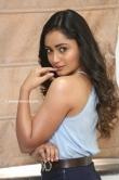 tridha choudhary at 7 movie press meet (4)