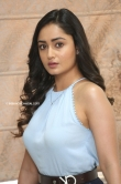 tridha choudhary at 7 movie press meet (5)