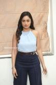 tridha choudhary at 7 movie press meet (6)