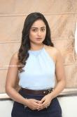 tridha choudhary at 7 movie press meet (7)