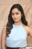 tridha choudhary at 7 movie press meet (9)