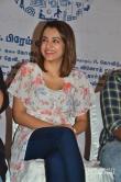 Trisha at 96 movie press meet (2)