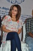 Trisha at 96 movie press meet (3)