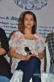 Trisha at 96 movie press meet (4)