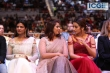 Trisha at siima awards (1)