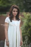 Trisha in mohini movie new still (11)