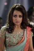 Trisha in mohini movie new still (12)