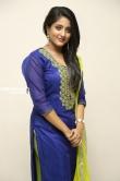 Ulka Gupta stills (18)