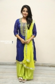 Ulka Gupta stills (19)