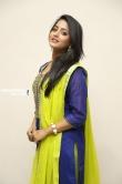 Ulka Gupta stills (24)
