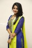 Ulka Gupta stills (29)