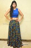 actress-vaibhavi-joshi-stills-17750