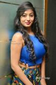actress-vaibhavi-joshi-stills-103675