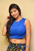 actress-vaibhavi-joshi-stills-115065