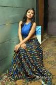 actress-vaibhavi-joshi-stills-135833