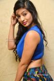 actress-vaibhavi-joshi-stills-146825