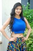actress-vaibhavi-joshi-stills-158644