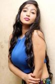 actress-vaibhavi-joshi-stills-22289