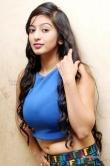actress-vaibhavi-joshi-stills-31090