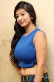 actress-vaibhavi-joshi-stills-44622