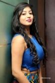 actress-vaibhavi-joshi-stills-65448