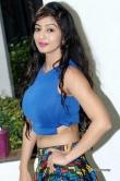actress-vaibhavi-joshi-stills-77591
