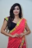 vaibhavi-joshi-stills-at-guntur-talkies-2-opening-109295