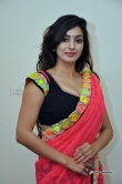vaibhavi-joshi-stills-at-guntur-talkies-2-opening-146242