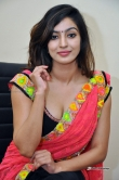 vaibhavi-joshi-stills-at-guntur-talkies-2-opening-183060