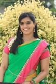 varalakshmi-sarathkumar-may-2014-pics-73678