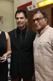 varalakshmi-sarathkumar-at-chicago-the-musical-by-vishal-film-factory-56187
