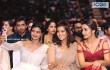 Varalakshmi Sarathkumar at SIIMA awards 2019 (1)