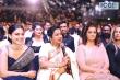 Varalakshmi Sarathkumar at SIIMA awards 2019 (2)