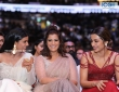 Varalakshmi Sarathkumar at SIIMA awards 2019 (3)
