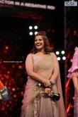 Varalakshmi Sarathkumar at SIIMA awards 2019 (5)