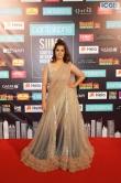 Varalakshmi Sarathkumar at SIIMA awards 2019 (6)
