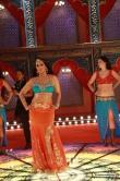varalakshmi-sarathkumar-stills-from-madha-gaja-raja-movie-117952