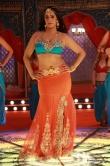 varalakshmi-sarathkumar-stills-from-madha-gaja-raja-movie-149755